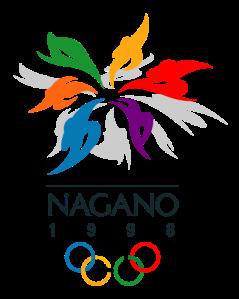 Nagano_OS