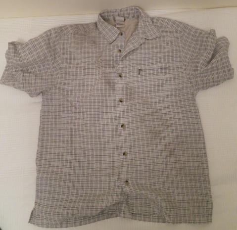 BeltShirt
