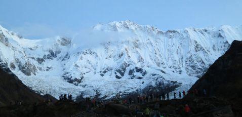 Annapurna1