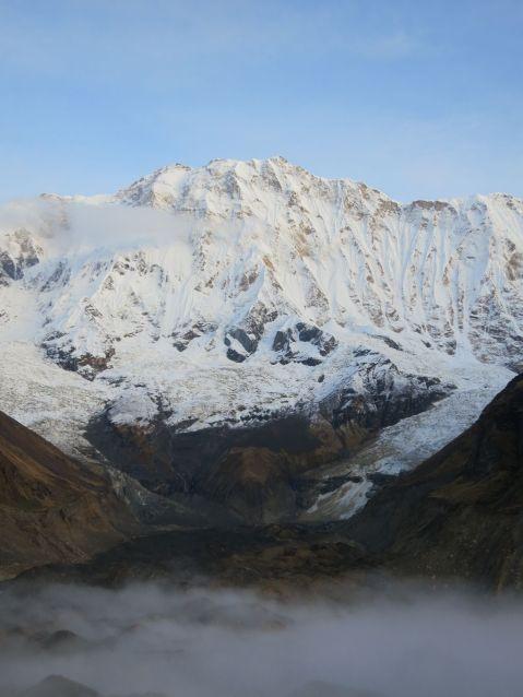 Annapurna1_2