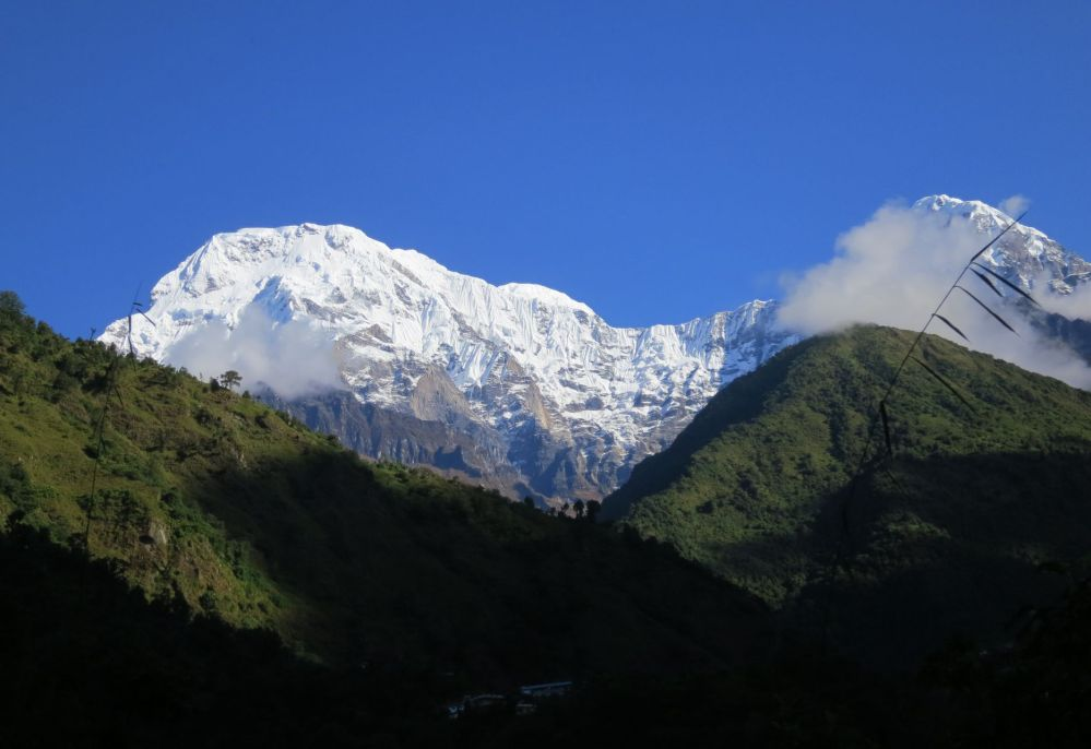 Nepal dag 10 (5/6)
