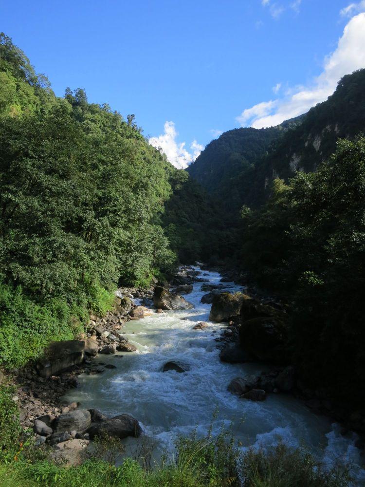 Nepal dag 10 (6/6)