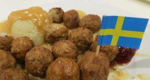 Meatball_2