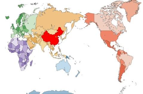 World_Mid_Asia