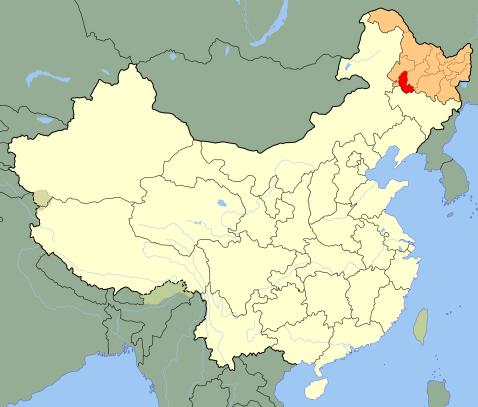 Bild lånad från engelskspråkiga Wikipedia.