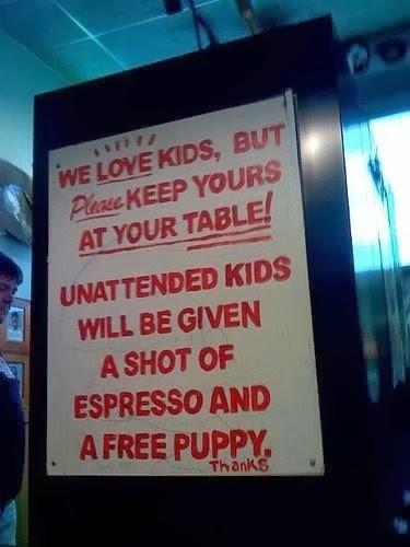 espressopuppy