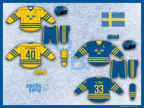 Sweden_Display_1