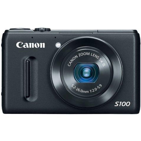 CanonS100