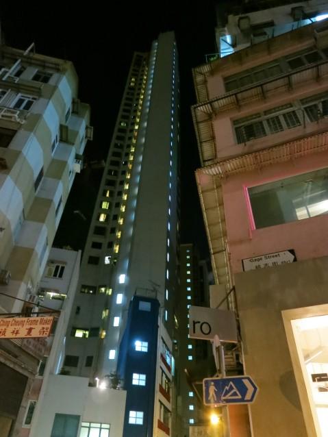 Hong_0