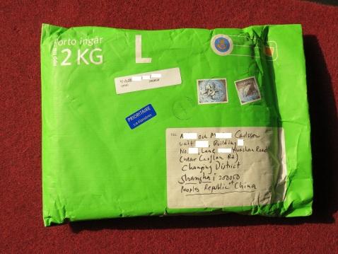 Paket_Hurra