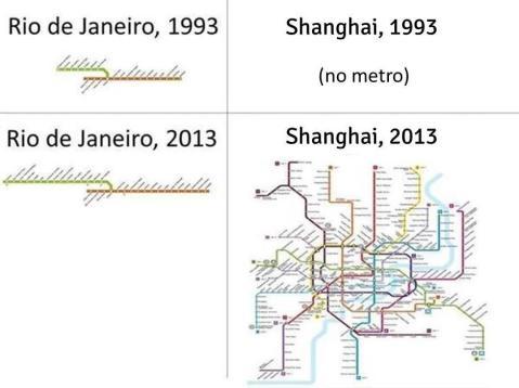 SH_Metro