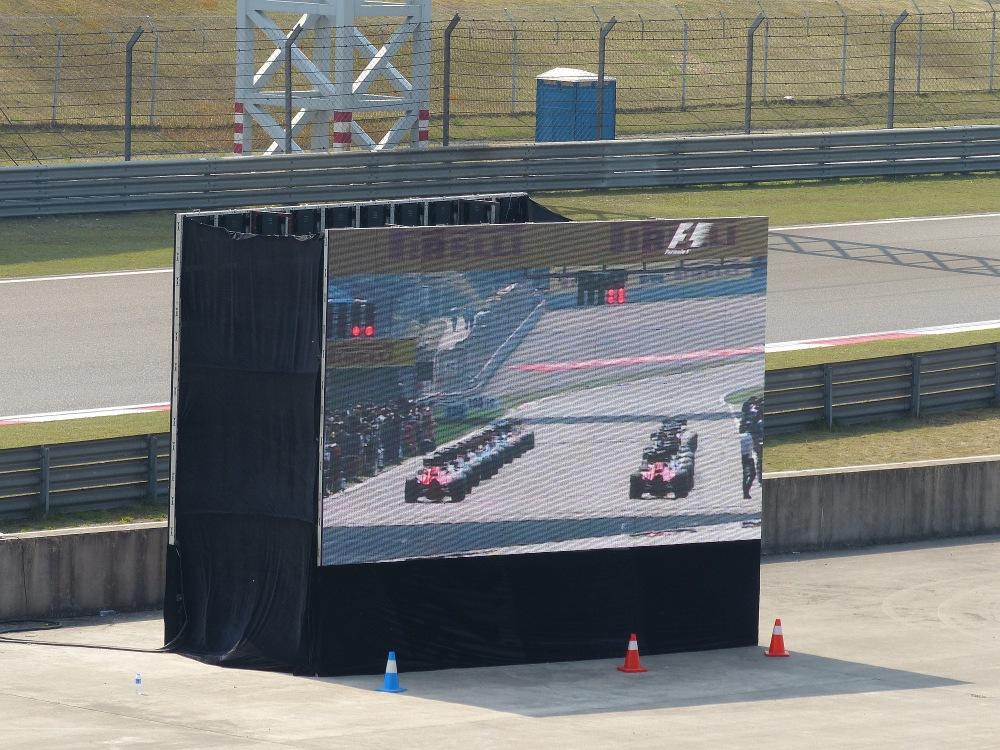F1 SH 2015 (5/6)