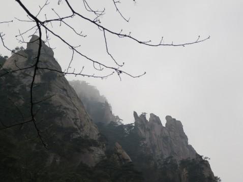 Hua_32